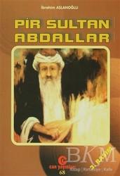 Can Yayınları (Ali Adil Atalay) - Pir Sultan Abdallar