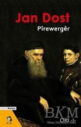 Dara Yayınları - Pirewerger