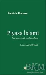 Özgür Üniversite Kitaplığı - Piyasa İslamı
