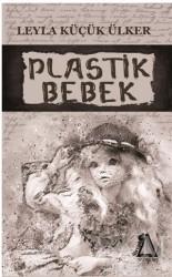 Sisyphos Yayınları - Plastik Bebek