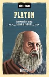 Parola Yayınları - Platon