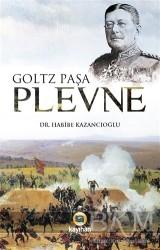 Kayıhan Yayınları - Plevne