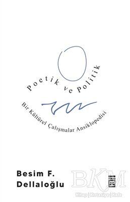 Poetik ve Politik