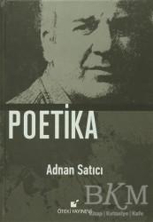 Öteki Yayınevi - Poetika