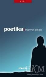 Phoenix Yayınevi - Poetika