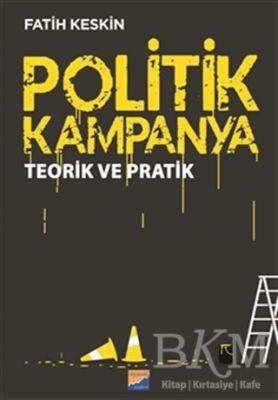 Politik Kampanya