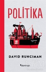 Domingo Yayınevi - Politika