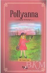 Fark Yayınları - Pollyanna