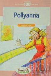 Zambak Yayınları - Pollyanna