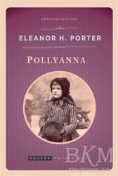 Zeyrek Yayıncılık - Pollyanna