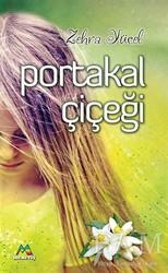 Meneviş Yayınları - Portakal Çiçeği