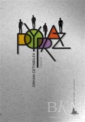 Yitik Ülke Yayınları - Poyraz