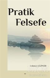 Elis Yayınları - Pratik Felsefe