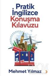 Cinius Yayınları - Pratik İngilizce Konuşma Kılavuzu