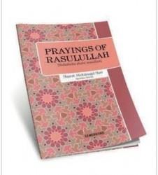 Semerkand Yayınları - Prayings Of Rasulullah