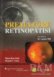Hiper Tıp - Prematüre Retinopatisi