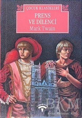 Prens ve Dilenci