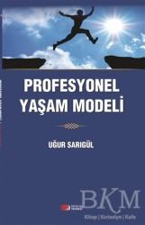 Berikan Yayınları - Profesyonel Yaşam Modeli