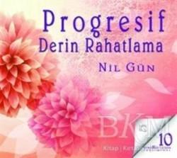 Kuraldışı Yayınevi - Progresif Derin Rahatlama (CD)