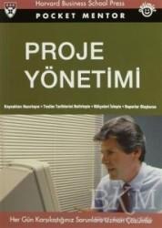 Optimist Yayın Dağıtım - Proje Yönetimi