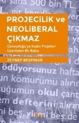 Yazılama Yayınevi - Projecilik ve Neoliberal Çıkmaz