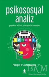 Roza Yayınevi - Psikososyal Analiz