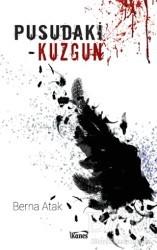 Kanes Yayınları - Pusudaki Kuzgun