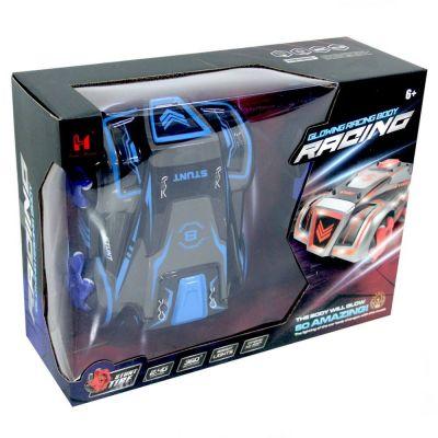 Racing Işıklı Kumandalı Drift Arabası