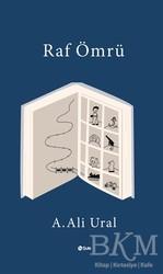 Şule Yayınları - Raf Ömrü