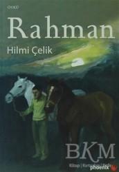 Phoenix Yayınevi - Rahman
