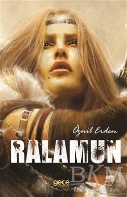 Ralamun