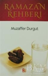 Babıali Kültür Yayıncılığı - Ramazan Rehberi