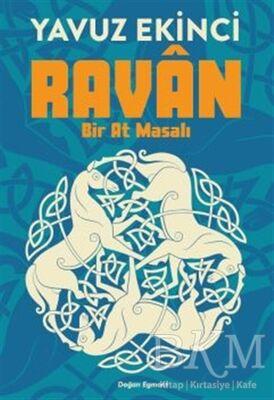 Ravan