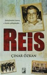 Kamer Yayınları - Reis
