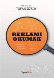 Hiperlink Yayınları - Reklamı Okumak