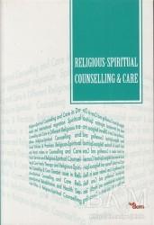 Dem Yayınları - Religious-Spiritual Counselling and Care
