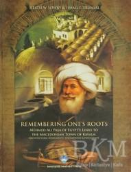 Bahçeşehir Üniversitesi Yayınları - Remembering One's Roots