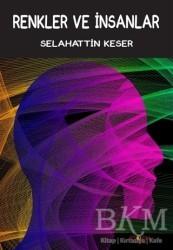 Ütopya Yayınevi - Renkler ve İnsanlar