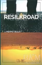 İZÜ Yayınları (İstanbul Zaim Üniversitesi) - Resilkroad