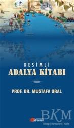 Berikan Yayınları - Resimli Adalya Kitabı