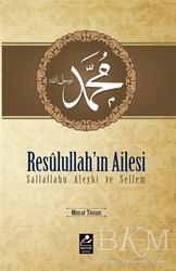 Mercan Kitap - Resulullah'ın Ailesi Sallallahu Aleyhi ve Sellem