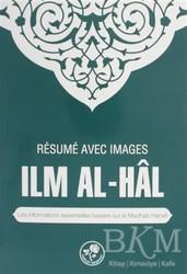 Fazilet Neşriyat - Resume Avec Images Ilmal-hal