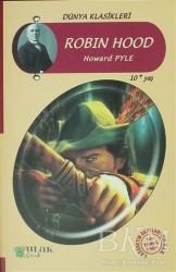 Ulak Yayıncılık - Robin Hood