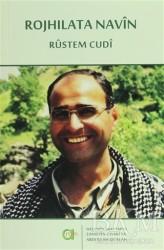 Aram Yayınları - Rojhilata Navin