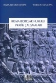 On İki Levha Yayınları - Roma Borçlar Hukuku