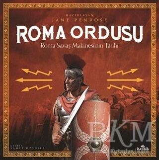 Roma Ordusu