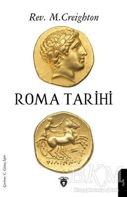 Roma Tarihi