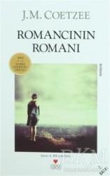 Can Yayınları - Romancının Romanı