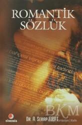 Sinemis Yayınları - Romantik Sözlük