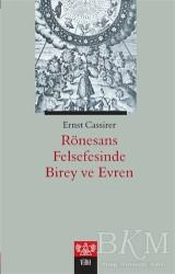 Verka Yayınları - Rönesans Felsefesinde Birey ve Evren